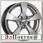 Колесные диски Скад KL-265 VW Polo/Skoda Rapid 6xR15 5x100 ET38 DIA57.1