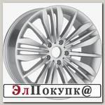 Колесные диски LegeArtis B101 (L.A.) 9xR19 5x120 ET41 DIA72.6