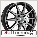 Колесные диски N2O Y4406 6.5xR16 5x114.3 ET50 DIA66.1