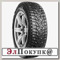 Шины Bridgestone Blizzak Spike 02 195/55 R15 T 85