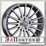 Колесные диски LS LS 425 6xR16 4x100 ET50 DIA54.1