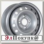 Колесные диски Trebl 6515 TREBL 5.5xR14 4x100 ET39 DIA56.6