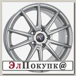 Колесные диски Venti 1704 7xR17 5x114.3 ET45 DIA67.1