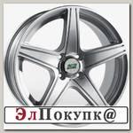 Колесные диски N2O Y243 6.5xR15 5x114.3 ET38 DIA73.1