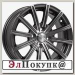 Колесные диски LS LS 312 7.5xR17 5x112 ET45 DIA57.1