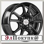 Колесные диски X-trike X104 6xR14 4x100 ET38 DIA67.1