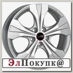 Колесные диски LegeArtis H40 (L.A.) 6.5xR17 5x114.3 ET50 DIA64.1