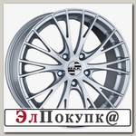 Колесные диски Mak RENNEN 8xR18 5x130 ET50 DIA71.6