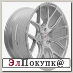 Колесные диски INFORGED IFG6 8xR18 5x114.3 ET45 DIA67.1