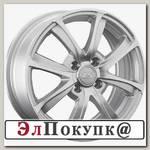 Колесные диски LS LS 313 6xR15 4x100 ET50 DIA60.1