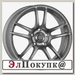 Колесные диски Enkei SC24 7xR17 5x114.3 ET40 DIA73.1