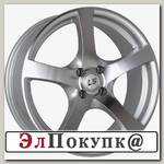 Колесные диски LS LS 357 6.5xR15 4x100 ET40 DIA73.1
