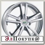 Колесные диски N2O Y236 6.5xR15 4x98 ET25 DIA58.6