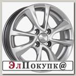 Колесные диски Скад Ницца 5xR14 4x98 ET35 DIA58.6