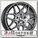 Колесные диски LS LS 785 7xR16 4x100 ET40 DIA73.1