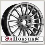 Колесные диски RW H-305 6.5xR15 5x105 ET39 DIA56.6