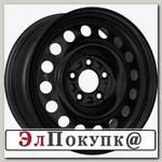 Колесные диски Trebl 9987 TREBL 7xR17 5x114.3 ET39 DIA60.1