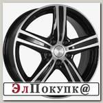Колесные диски Скад Адмирал 6.5xR17 5x112 ET45 DIA66.6