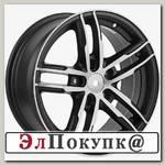 Колесные диски RepliKey RK9548 6.5xR15 5x105 ET38 DIA56.6