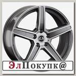 Колесные диски LS LS 922 8xR18 5x112 ET40 DIA73.1
