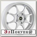 Колесные диски CrossStreet CR06 6.5xR16 4x100 ET36 DIA60.1