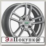 Колесные диски N2O Y242 6.5xR15 4x100 ET40 DIA73.1