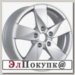 Колесные диски Replay RN45 6.5xR15 5x114.3 ET43 DIA66.1
