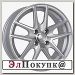 Колесные диски LS LS 771 7.5xR17 5x114.3 ET45 DIA73.1