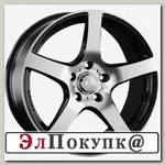 Колесные диски LS LS 364 7.5xR17 5x114.3 ET40 DIA67.1