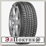 Шины Sava Eskimo HP2 215/65 R16 H 98