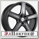 Колесные диски Скад Адмирал 6.5xR17 5x114.3 ET48 DIA67.1