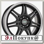 Колесные диски N2O Y4601 6.5xR16 5x114.3 ET45 DIA60.1