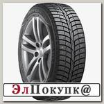 Шины Laufenn I FIT ICE LW71 255/55 R18 T 109