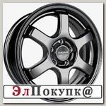 Колесные диски Скад Киото 6xR15 4x100 ET38 DIA67.1