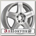 Колесные диски Replay VV67 6.5xR16 5x112 ET40 DIA57.1