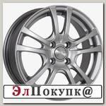 Колесные диски Скад Дели 6xR15 4x100 ET50 DIA60.1