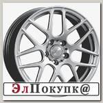 Колесные диски Slik L723 7.5xR17 5x112 ET47 DIA57.1