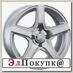 Колесные диски LS LS 779 7xR16 4x100 ET42 DIA73.1