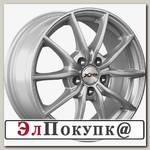 Колесные диски X-trike X111 6.5xR15 5x112 ET45 DIA57.1