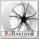Колесные диски Yokatta MODEL-36 7xR17 5x114.3 ET50 DIA64.1
