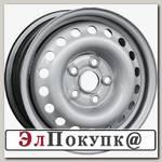 Колесные диски KFZ 8845 6xR15 5x112 ET55 DIA57