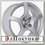 Колесные диски X-trike X118 6xR15 4x114.3 ET40 DIA66.1
