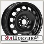 Колесные диски Trebl X40010 TREBL 6.5xR16 5x112 ET39.5 DIA66.6