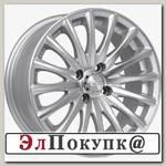 Колесные диски LS LS 804 7.5xR17 5x112 ET45 DIA73.1
