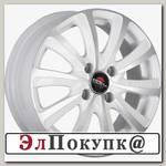 Колесные диски Yokatta MODEL-22 5.5xR14 4x98 ET35 DIA58.6