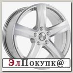 Колесные диски Скад Sakura 6.5xR15 5x112 ET35 DIA66.6