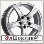 Колесные диски Скад Sakura 6.5xR16 5x112 ET33 DIA57.1