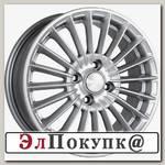 Колесные диски Скад Веритас 6.5xR16 4x100 ET45 DIA67.1