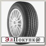 Шины Bridgestone Turanza ER30 245/50 R18 W 100 BMW