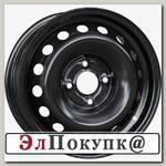 Колесные диски Steger 53A35DST 5.5xR14 4x100 ET35 DIA57.1